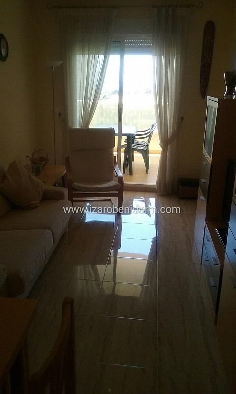 Imagen sin descripción - Apartamento en venta en Benidorm - 284859392