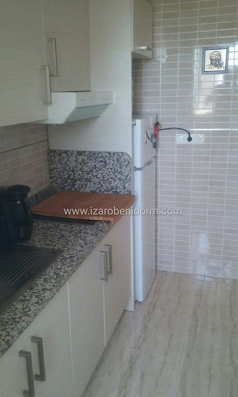 Imagen sin descripción - Apartamento en venta en Benidorm - 284859395