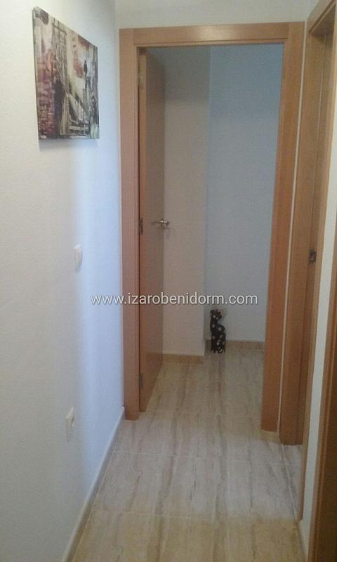 Imagen sin descripción - Apartamento en venta en Benidorm - 284859398