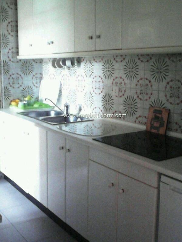 Imagen sin descripción - Apartamento en venta en Benidorm - 284859545