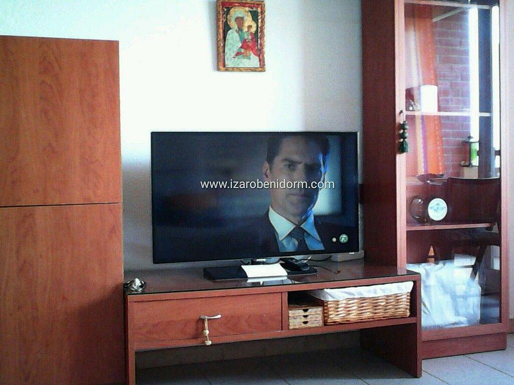 Imagen sin descripción - Apartamento en venta en Benidorm - 284859548