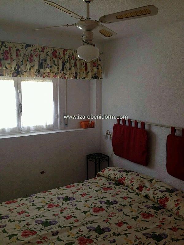 Imagen sin descripción - Apartamento en venta en Benidorm - 284860340