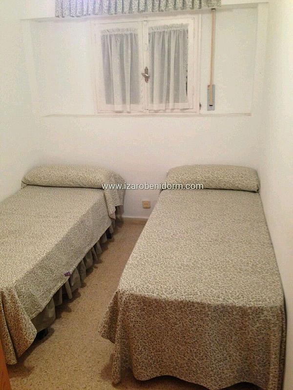 Imagen sin descripción - Apartamento en venta en Benidorm - 284860343