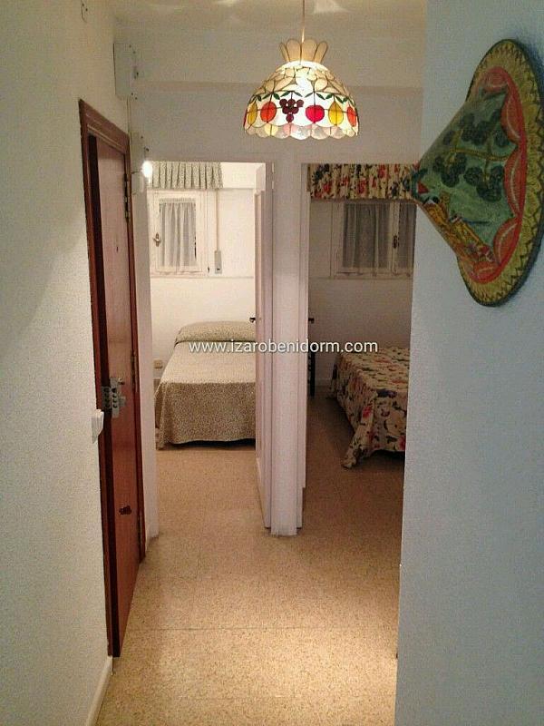 Imagen sin descripción - Apartamento en venta en Benidorm - 284860346