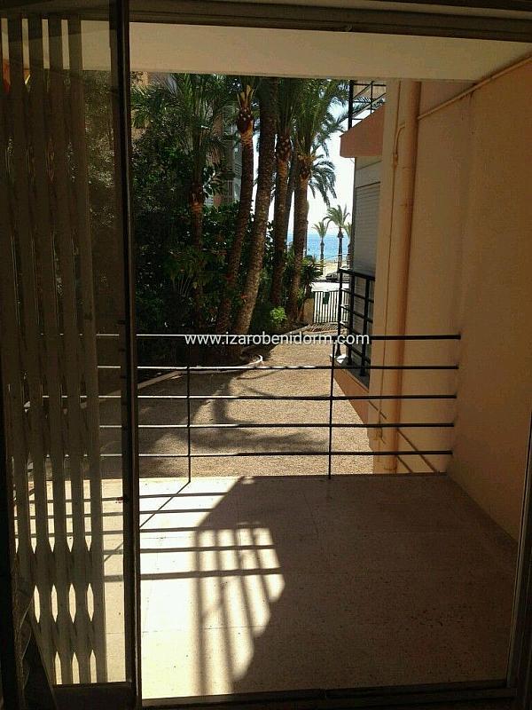 Imagen sin descripción - Apartamento en venta en Benidorm - 284860349