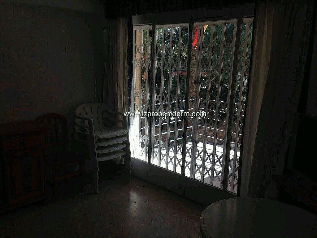 Imagen sin descripción - Apartamento en venta en Benidorm - 284860358