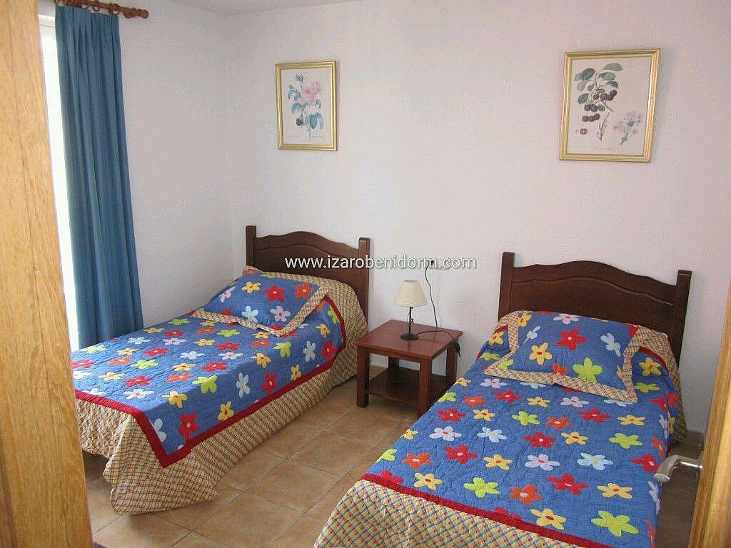 Imagen sin descripción - Apartamento en venta en Benidorm - 284860616