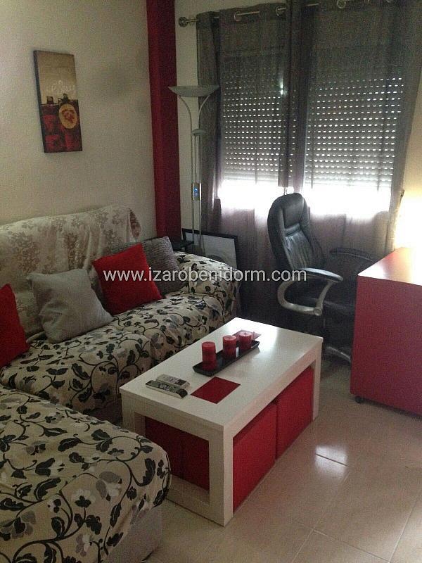 Imagen sin descripción - Apartamento en venta en Benidorm - 284861453
