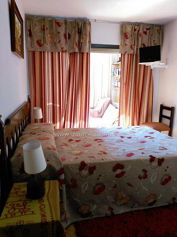Imagen sin descripción - Apartamento en venta en Benidorm - 284861534