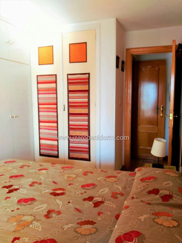 Imagen sin descripción - Apartamento en venta en Benidorm - 284861537
