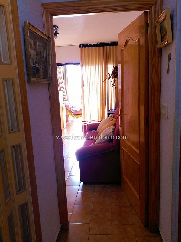 Imagen sin descripción - Apartamento en venta en Benidorm - 284861543