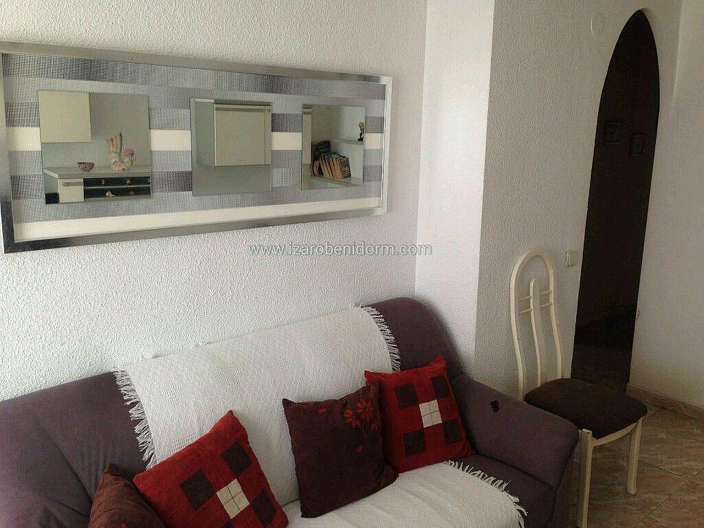 Imagen sin descripción - Apartamento en venta en Benidorm - 284862071