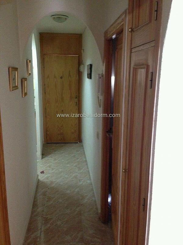 Imagen sin descripción - Apartamento en venta en Benidorm - 284862074
