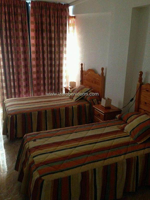 Imagen sin descripción - Apartamento en venta en Benidorm - 284862098