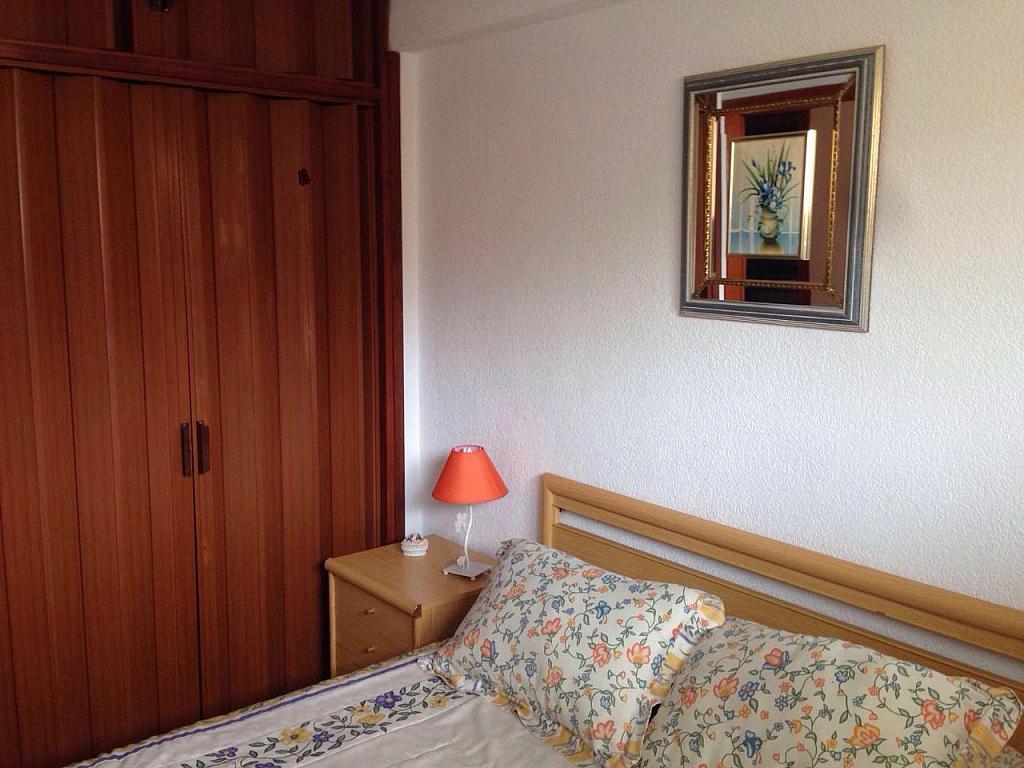 Imagen sin descripción - Apartamento en venta en Benidorm - 284862221