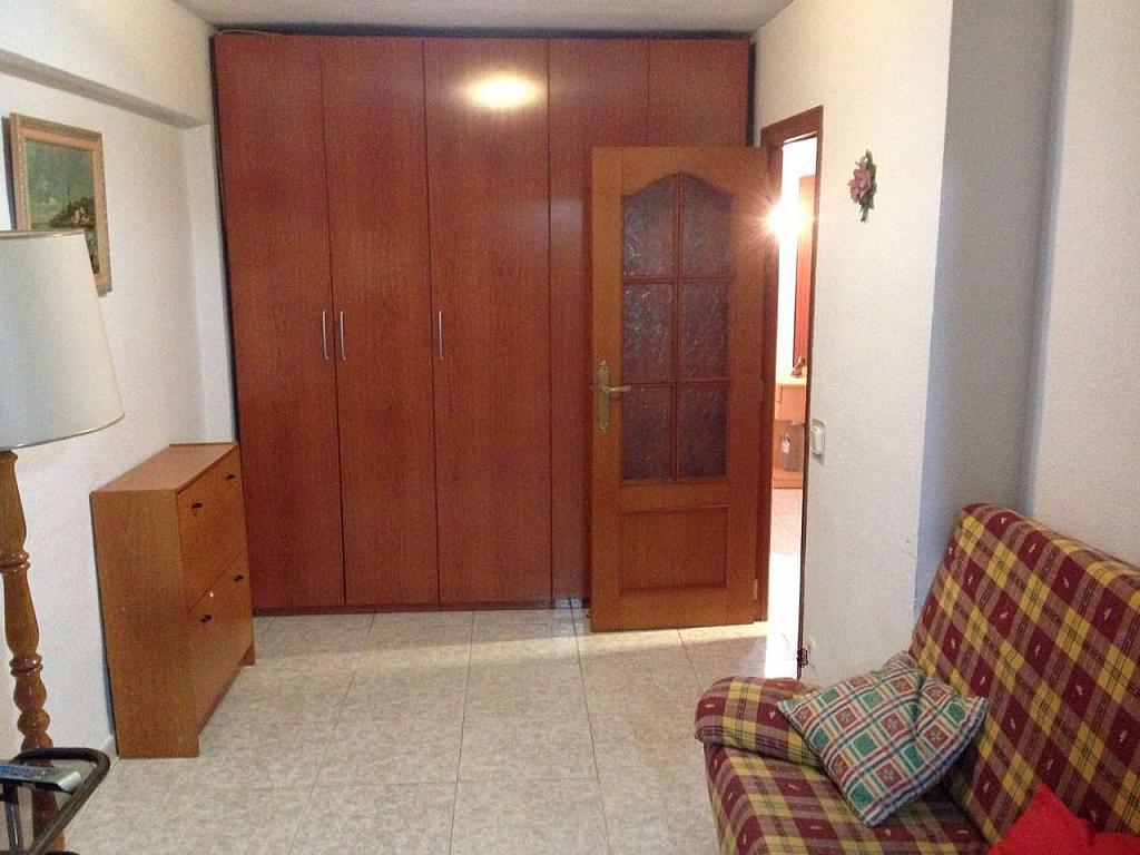 Imagen sin descripción - Apartamento en venta en Benidorm - 284862227