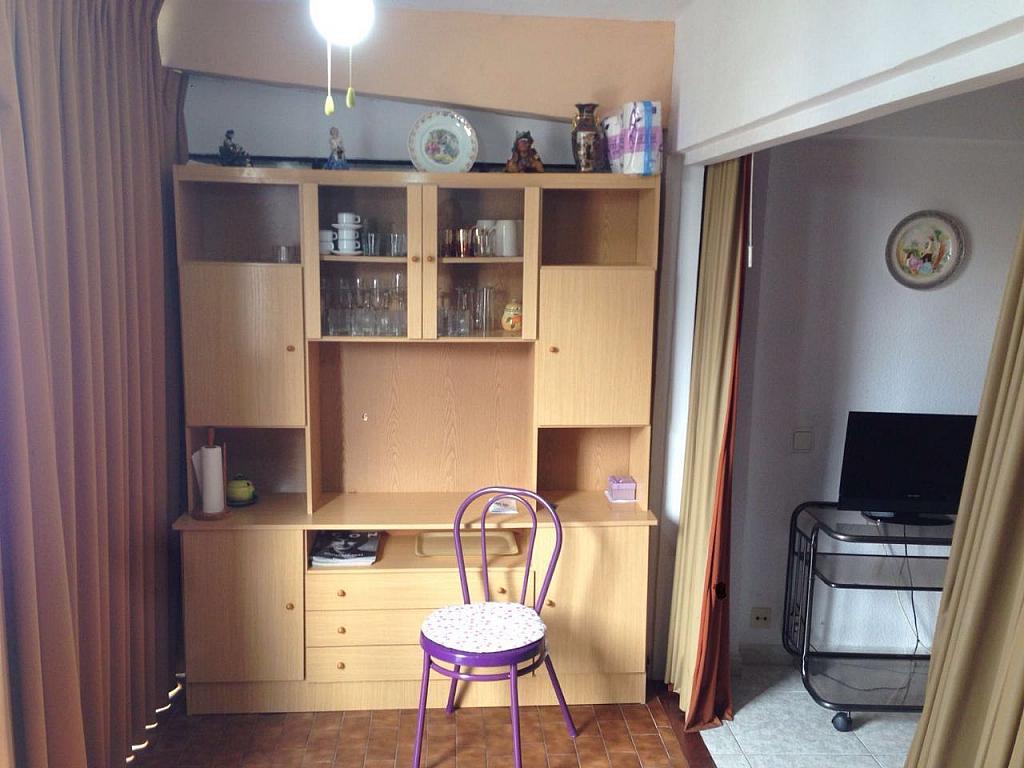 Imagen sin descripción - Apartamento en venta en Benidorm - 284862236