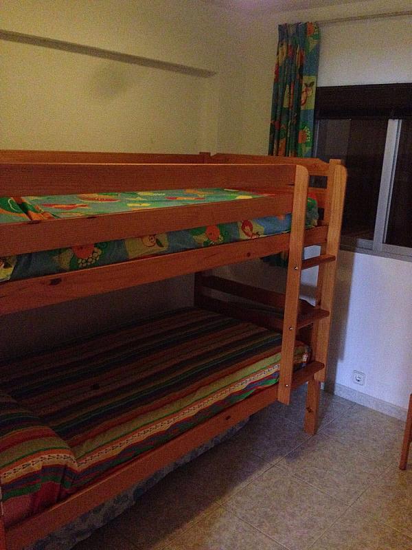 Imagen sin descripción - Apartamento en venta en Benidorm - 284862239