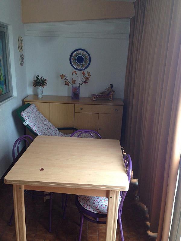 Imagen sin descripción - Apartamento en venta en Benidorm - 284862242