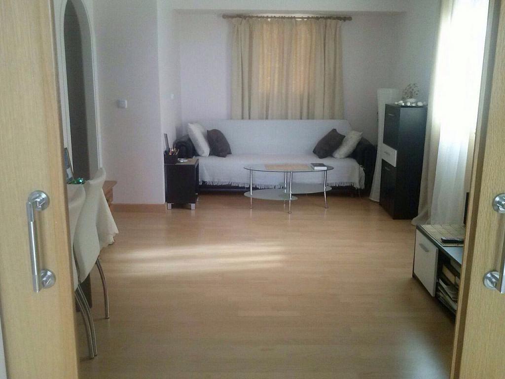 Imagen sin descripción - Apartamento en venta en Benidorm - 284862374