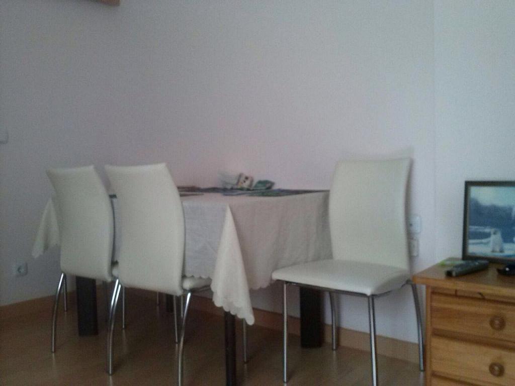 Imagen sin descripción - Apartamento en venta en Benidorm - 284862377