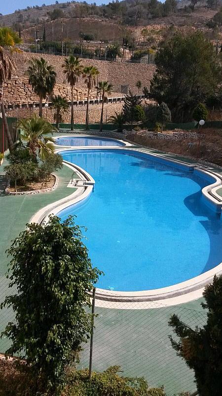 Imagen sin descripción - Apartamento en venta en Benidorm - 284862383
