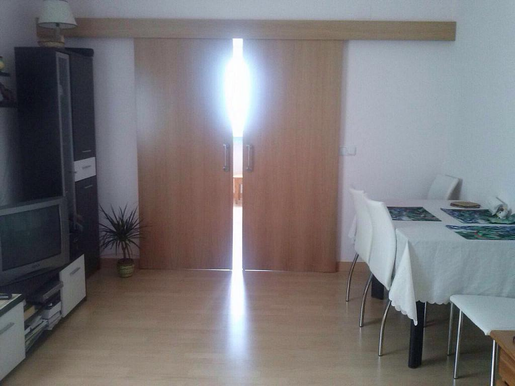 Imagen sin descripción - Apartamento en venta en Benidorm - 284862389