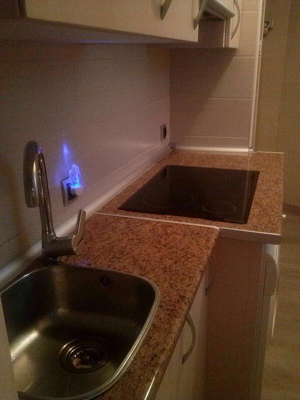 Imagen sin descripción - Apartamento en venta en Benidorm - 284862392
