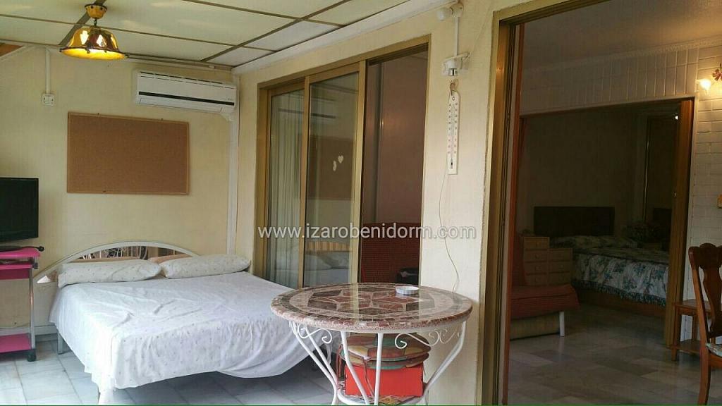 Imagen sin descripción - Apartamento en venta en Benidorm - 284862953