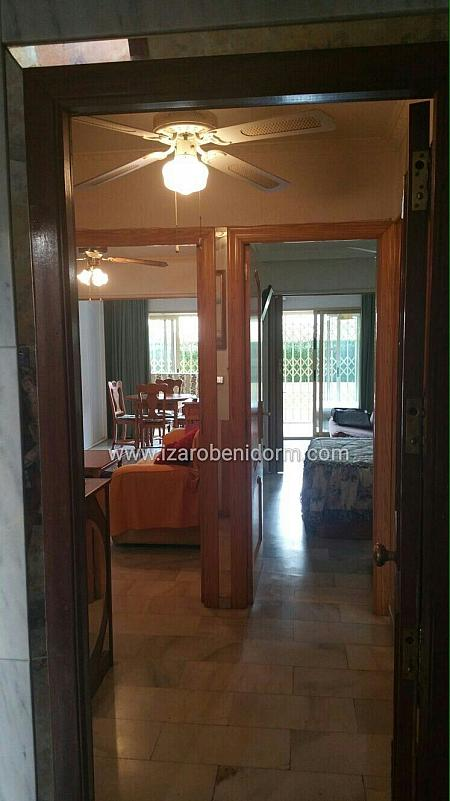Imagen sin descripción - Apartamento en venta en Benidorm - 284862956