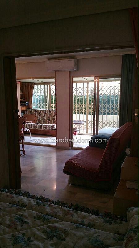 Imagen sin descripción - Apartamento en venta en Benidorm - 284862968