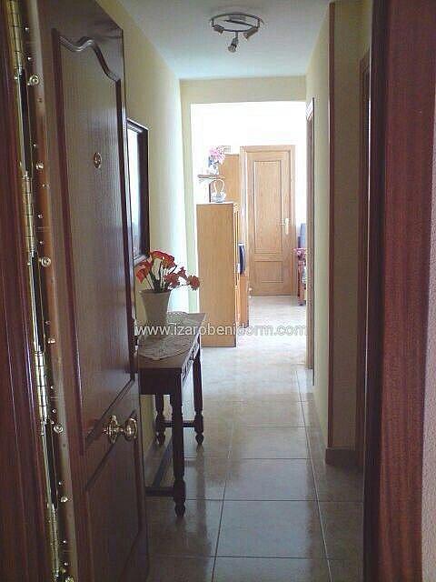Imagen sin descripción - Apartamento en venta en Benidorm - 284863196