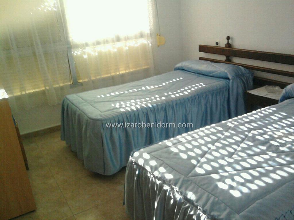 Imagen sin descripción - Apartamento en venta en Benidorm - 284863202