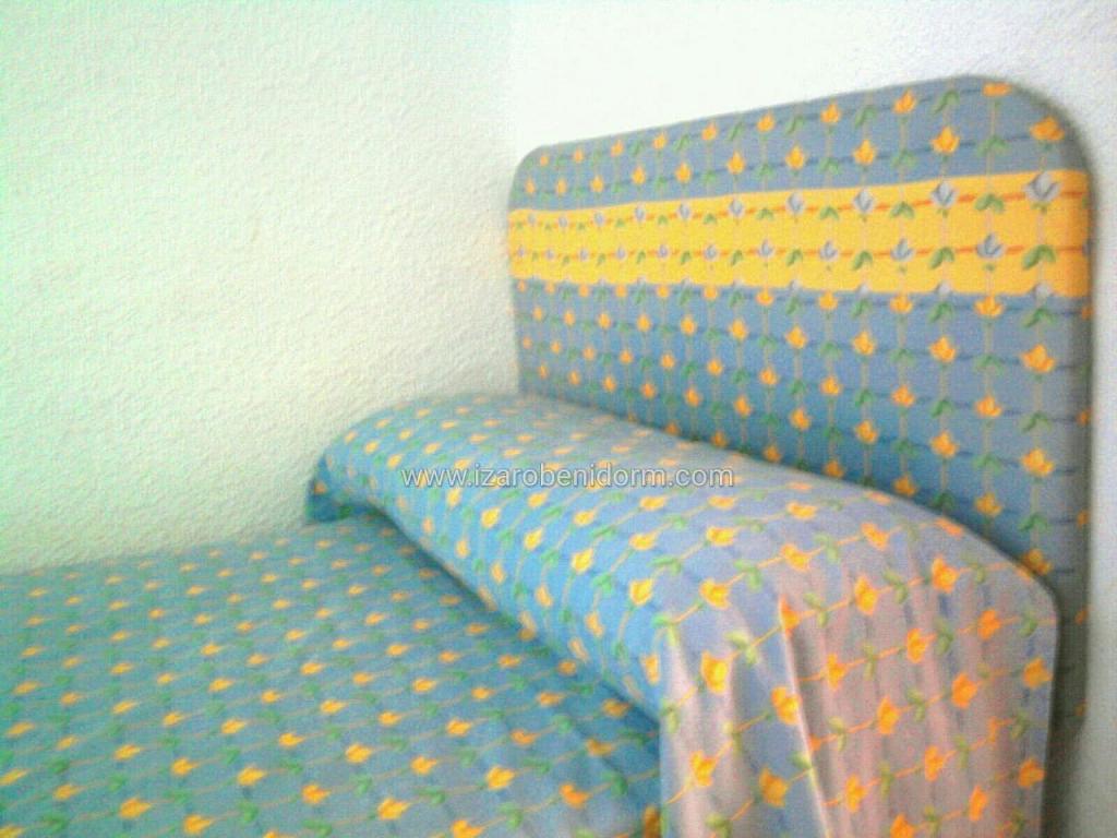 Imagen sin descripción - Apartamento en venta en Benidorm - 284863205