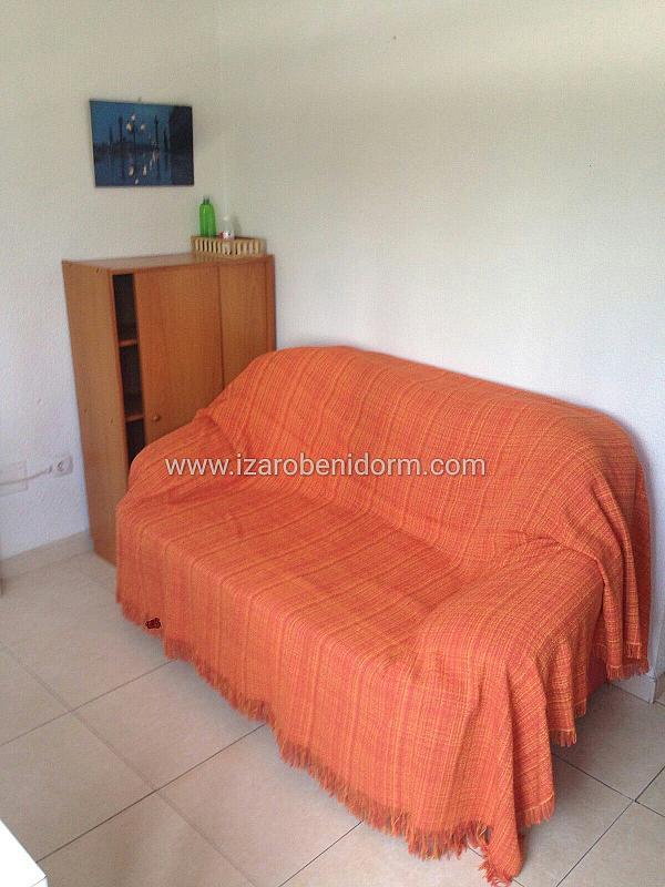 Imagen sin descripción - Apartamento en venta en Benidorm - 284863685