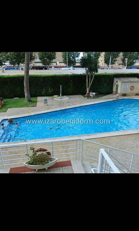 Imagen sin descripción - Apartamento en venta en Benidorm - 284863700