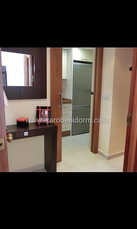 Imagen sin descripción - Apartamento en venta en Benidorm - 284863706
