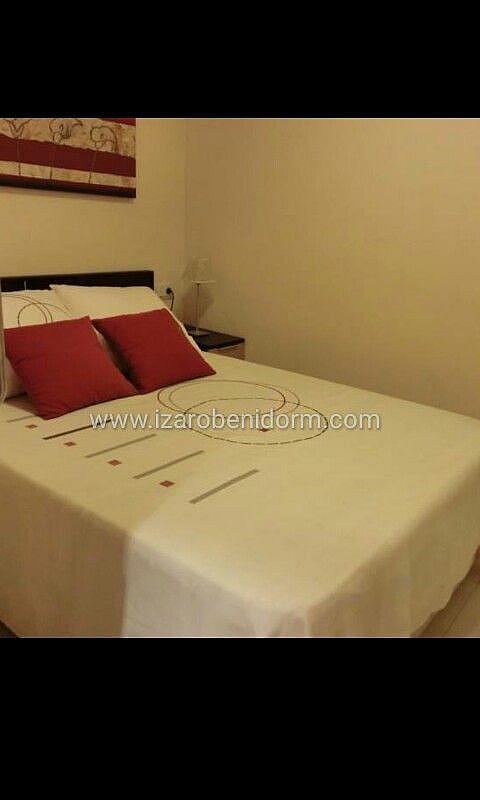 Imagen sin descripción - Apartamento en venta en Benidorm - 284863709