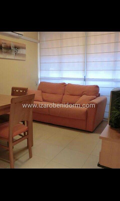Imagen sin descripción - Apartamento en venta en Benidorm - 284863712