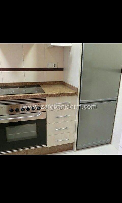 Imagen sin descripción - Apartamento en venta en Benidorm - 284863715