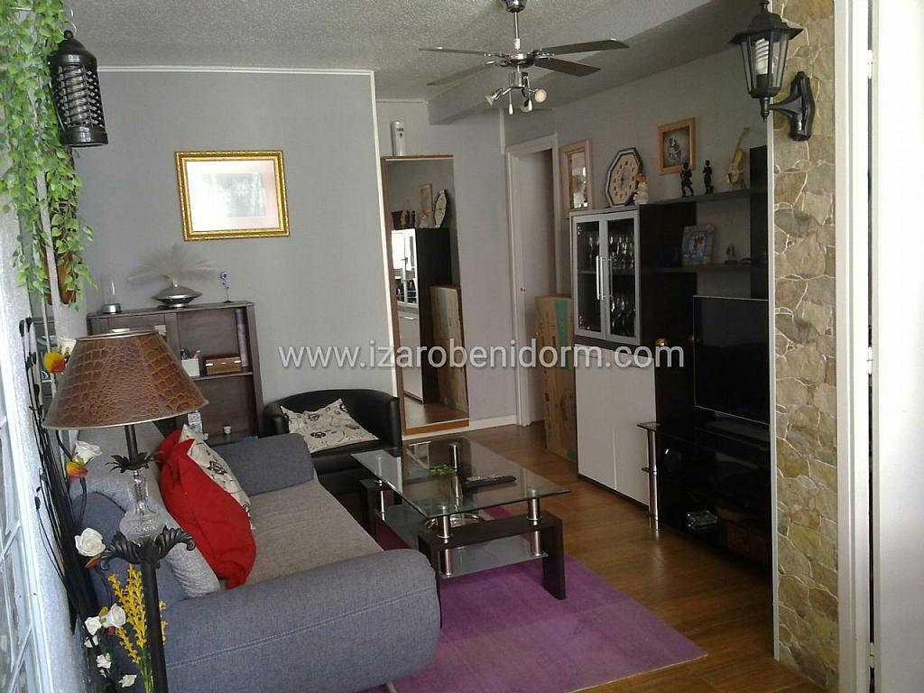 Imagen sin descripción - Apartamento en venta en Benidorm - 284863787