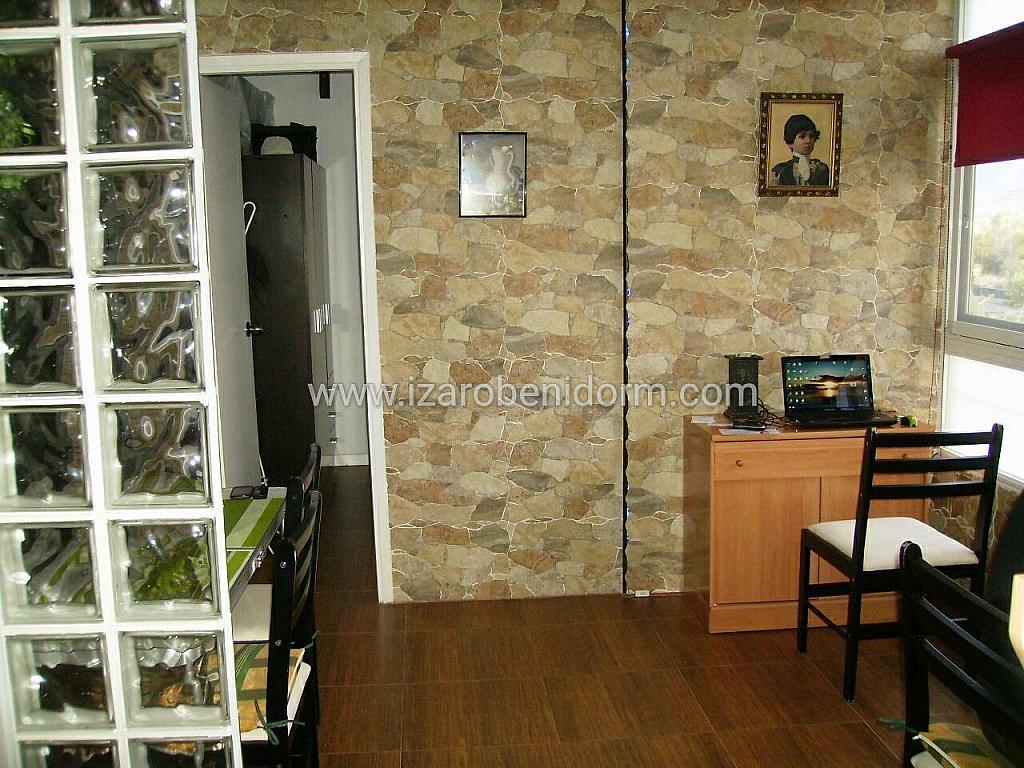 Imagen sin descripción - Apartamento en venta en Benidorm - 284863790