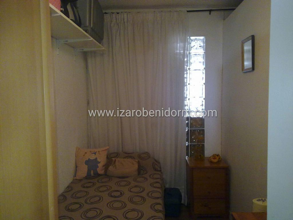 Imagen sin descripción - Apartamento en venta en Benidorm - 284863802
