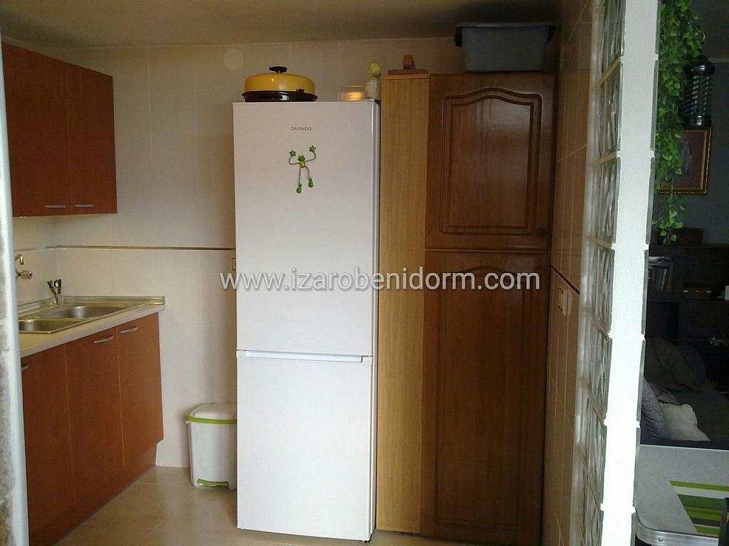 Imagen sin descripción - Apartamento en venta en Benidorm - 284863811