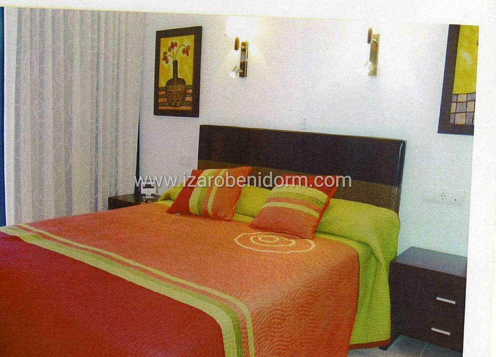 Imagen sin descripción - Apartamento en venta en Benidorm - 284863922