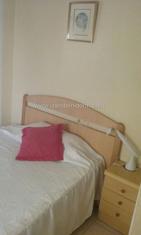 Imagen sin descripción - Apartamento en venta en Benidorm - 284864216