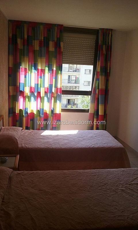 Imagen sin descripción - Apartamento en venta en Benidorm - 284864585
