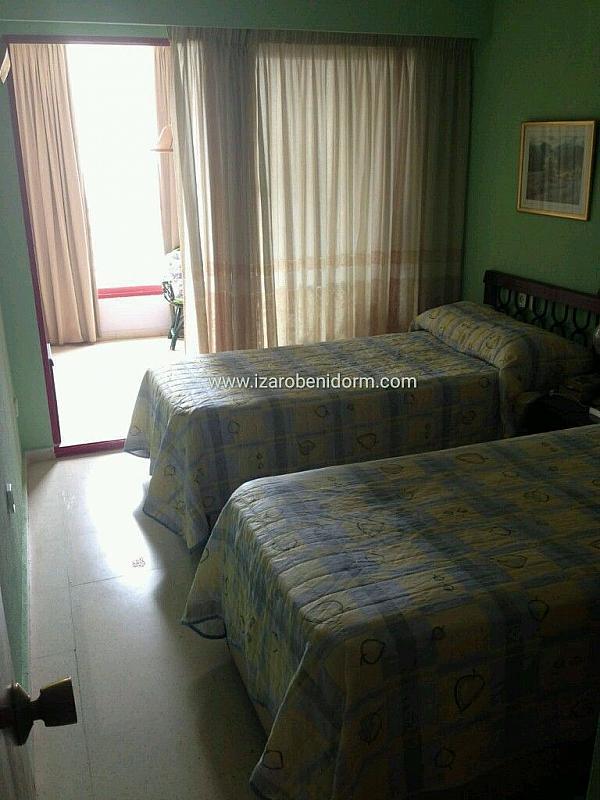 Imagen sin descripción - Apartamento en venta en Benidorm - 285324267