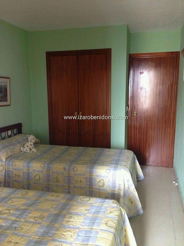 Imagen sin descripción - Apartamento en venta en Benidorm - 285324276