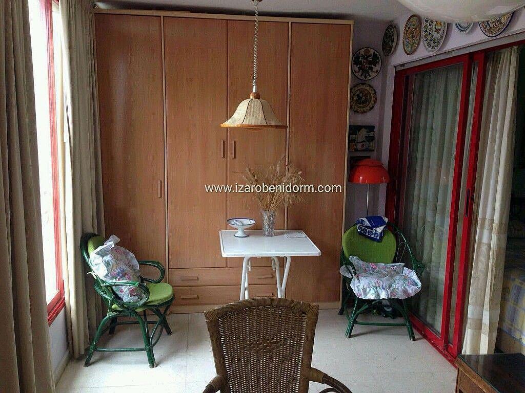Imagen sin descripción - Apartamento en venta en Benidorm - 285324282